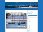 Yacht charter Italy Segel charter Italien neapel yachtcharter procida charter vela Noleggio ...