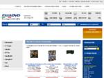 ITALIA DVD MediaStore - Shopping online per DVD, DVD vergini, hitech, videogiochi e cellulari
