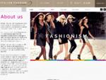 Vendita maglie Rimini, vendita maglie in cashmere Rimini | Factory della Maglia Cerasolo