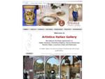 Artistica Italian Gallery