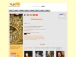 italianOpera, pagine di Storia della Musica, Opera lirica. Storia della Canzone italiana e ...