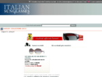 Occhiali da sole, da vista e occhiali sportivi scontati - ItalianSunglasses. it