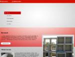 Italmanufatti di Martines Giuseppe - Manufatti in cemento - Canicattì - Ag - Agrigento - Home - ...