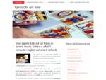 Tarocchi on line - elenco dei migliori cartomanti del web