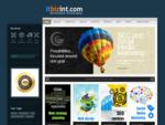 Itbiz international Interactive Agency, Web design | Web Development | Web strategy planning | SEO ...