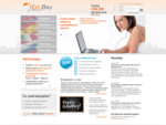 EduBay. sk - Jazykové kurzy cez internet angličtina, francúzština, nemčina, španielčina, talianč