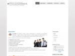 ITeam2004 Web Agency, Comunicazione, Tecnologie, Siti Internet, Milano - Home