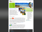 . IT Experts - Adelaide Web Design Development, IT Consultancy, Internet Solutions and Markettin