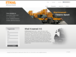 www. ithal - kraanad. ee