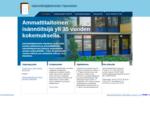 Isännöitsijätoimisto Espoo - Isännöitsijätoimisto Hanninen