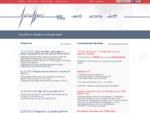 Продажа и обслуживание 1С, Разработка сайтов в Новосибирске, WEB-дизайн, Логотипы, Фирменный сти