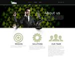 SEO, programmeerimine, veebidisain, jms | ITM. ee
