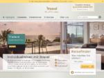 Individualreisen Urlaub individuell und exklusiv besondere Reisen, Hochzeitsreisen und ...