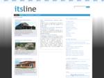 ITSline