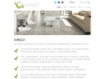 IUNGO automatizza, con una mail, Acquisti e Gestione fornitori richieste d offerta, fatture, ...