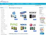iUtstyrno, Samsung Galaxy S3 deksel, tilbehør, iPhone 4S deksel, , mobiltilbehør, cover, case