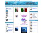 Symbol, lectores de código de barras, terminales portátiles de código de barras, Impresoras de có