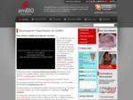 www. ivf-embryo. gr