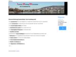 Internet Werbung Deutschland das Kundenportal