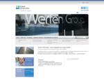 Izasa - Werfen Group