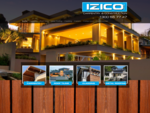 Izico Carpentry Roofing - Home