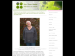 Izzy Shaw Healer - Welcome to my website
