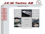 Båter båttillbehör ekolod båtmotorer utombordare Nord West begagnade