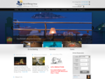 tolo argolida, tolo hotels in peloponnese, argolis peloponnese hotels in tolo, accommodation ...