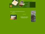 Jabones Raices es una empresa que elabora jabones naturales artesanales de la mas alta calidad, enr