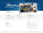 Jacce Oy