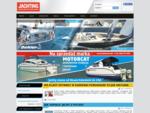 Magazyn Jachting - Dobra Praktyka Żeglarska - jachty żaglowe, łodzie żaglowe, czartery, rejsy