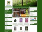 Betaalbare kwaliteit jachtkleding en jachthonden training artikelen - De Jachtshop