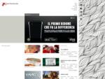 Jack Blutharsky - Agenzia di pubblicità e di comunicazione integrata
