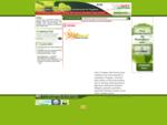 Produits pour l'environnement, la maintenance et l'hygiene - absorbant, bio solvant et produit d'e