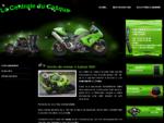 Casque moto Epinal - CENTRALE DU CASQUE equipement motard, Vosges, 88, Lorraine, accessoire mot