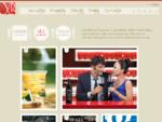JacLeRoi   Agenzia di comunicazione e pubblicità online ed offline nella food valley a Parma