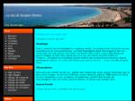 Site de Jacques Dostes