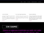 Siti internet Roma
