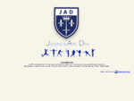 Site Officiel Jadax