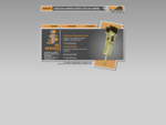 JS SERVIS Servis, prodaja in najem težke gradbene in kmetijske mehanizacije ter opreme d. o. o.