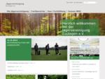 Jägervereinigung Esslingen e. V.