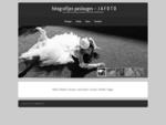 Vestuvių fotografas, Krikštynų fotografas