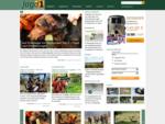 Jagd1 | Erste Adresse für Jagd Jagdgelegenheiten