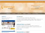 Jageblad Innovation, Webb amp Reklam i Halmstad