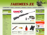 Jahimees. ee - www. jahimees. ee