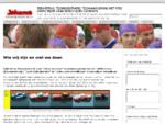 Tijdwaarneming, Tijdregistratie, videoregistratie, verkeerstellingen, chiptiming