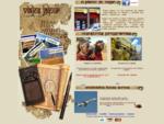 VIAJES JAIPUR, viajes a medida, exclusivos y viajes de novios