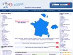jaitrouve. fr petites annonces gratuites jaitrouve