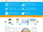 Αρχική σελίδα - jalp - Internet Consulting Services