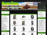 Jamet Pneus 4x4 Tout-Terrain, Mixte, Hiver, Route - Boutique BF Goodrich Bridgestone Cooper Yokoh